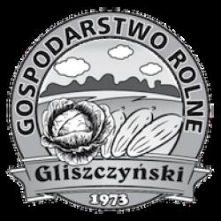 Gospodarstwo Rolne Gliszczyński